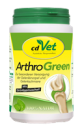 cdVet ArthroGreen 165 g