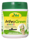 cdvet ArthroGreen Junior 330g -Neu-
