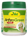cdVet ArthroGreen plus 330 g