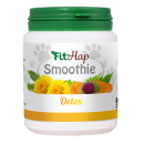 cdVet Fit-Hap Smoothie Detox 60 g