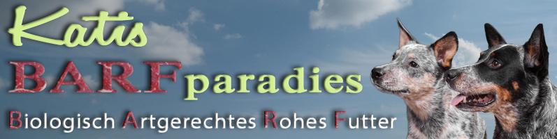 Katis-Barfshop-Logo