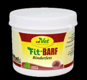 cdVet Fit-BARF Rinderfett 500ml -Neu-