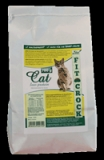 Fit-Crock Cat Low Protein 700g -NEU-