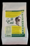 Fit-Crock Cat 700g - NEU-