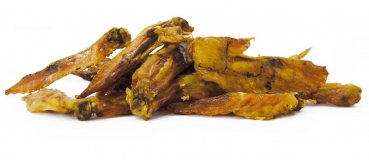 Chickenwings getrocknet 250 g