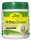 cdVet ArthroGreen 345 g