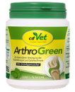cdVet ArthroGreen 70 g