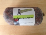 Barf Menue Active 500 g